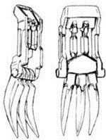 File:Hand Claws.jpg