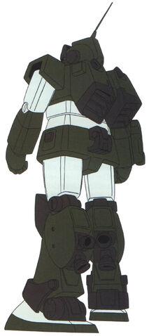 File:RGM-79SC GM Sniper Custom Back.jpg