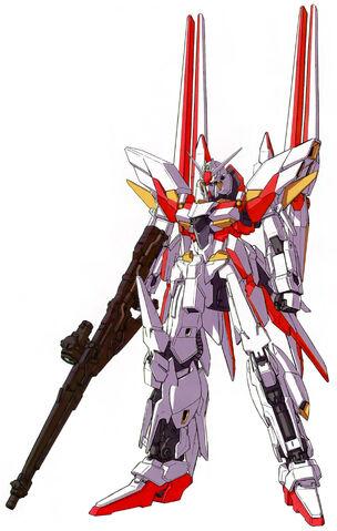 File:MSN-008X Gundam Delta Phoenix.jpg