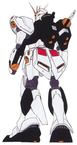 File:RX-93 v Gundam Back.jpg