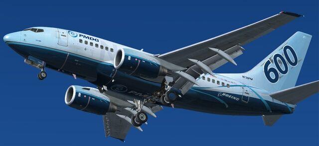 File:Pmdg 737-600.jpg