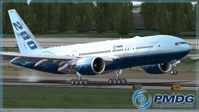 File:Pmdg 777-200LR.jpg