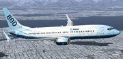 Pmdg 737-800