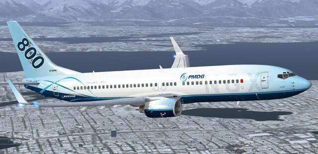 File:Pmdg 737-800.jpg