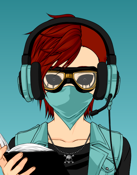 Hurting Smile   MSP Hacker Hunters Wiki   FANDOM Powered ...