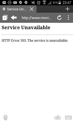 File:Error 503.png
