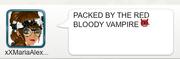 Redbloodyvampire2