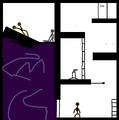 Thumbnail for version as of 09:37, September 12, 2009
