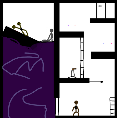 File:The Family O2CR.png
