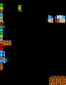 Thumbnail for version as of 11:46, November 3, 2009