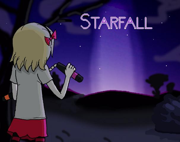 File:Starfall.png