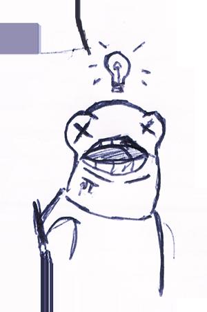 File:Slug.png