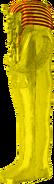 Cairoovercoat