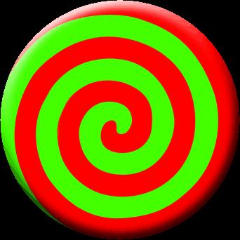 File:Spiral Sucker.png