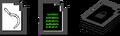EncryptionModus.png