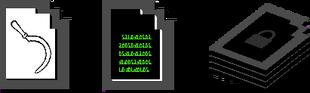 EncryptionModus