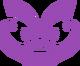 Символ Ярости