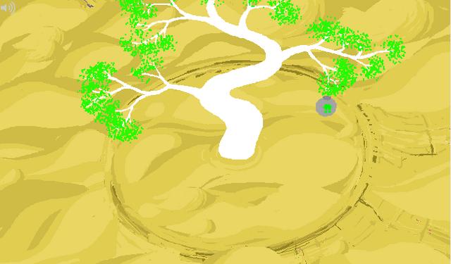 File:White Tree (full bloom).png