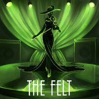 Album TheFelt.jpg