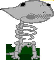 File:Iguana undead.png