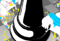 STOMP!.PNG