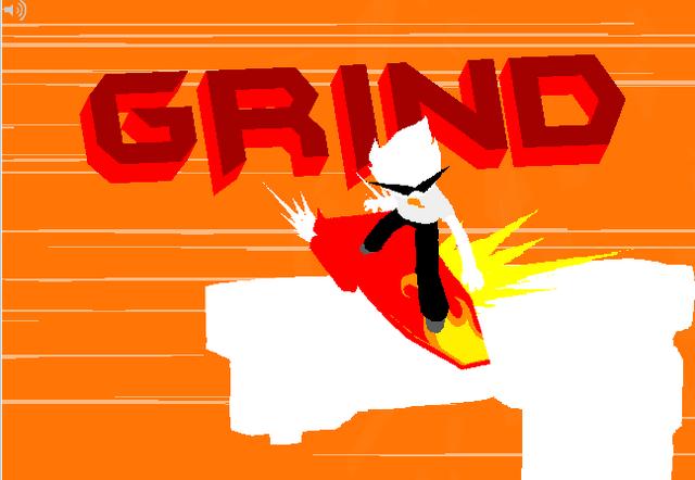 File:Grind.png