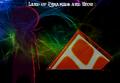 Thumbnail for version as of 00:00, November 14, 2012