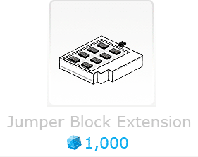 Archivo:JumperBlockExtension.png