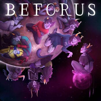 Beforus