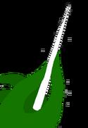 Белая Палочка