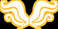 Cronus Ampora
