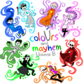 ColoUrs and mayhem Universe B.png