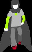 Knight heromode