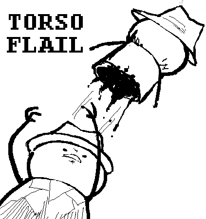 File:Torso Flail (Problem Sleuth).png