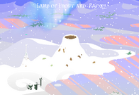 Land of Frost and Frogs.png