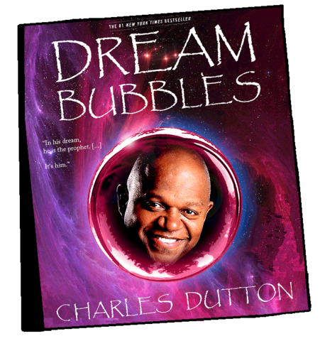 File:DuttonDreambubbles.png