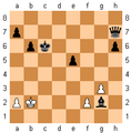 UUchessgame pos03.png