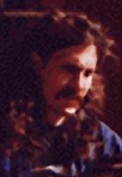 MST3k The Movie Puppet Builder Robert Lane
