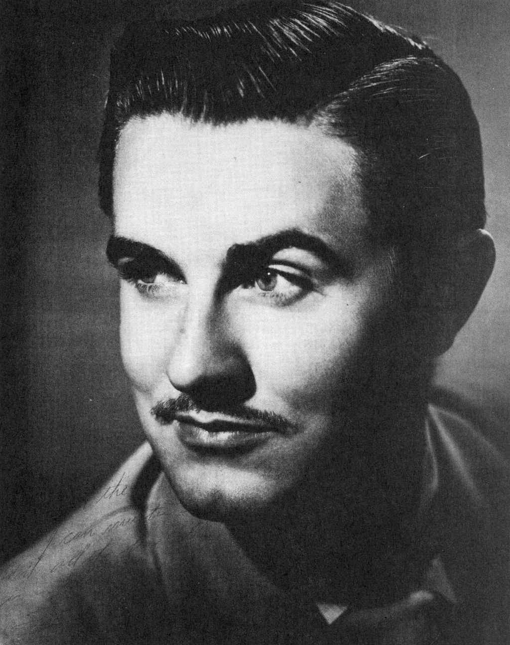 File:Ed wood.jpg