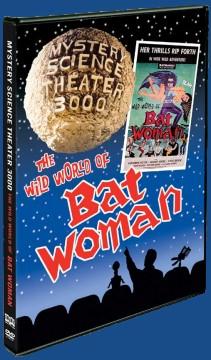 Mst3k-batwoman-dvd