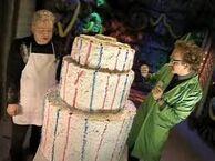 Cake-N-Shake