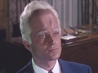 File:MST3k The Movie- Lance Fuller in This Island Earth.jpg
