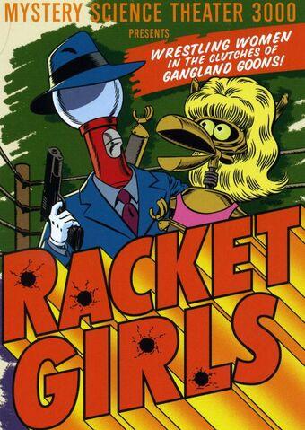File:Racketgirlsdvd.jpg