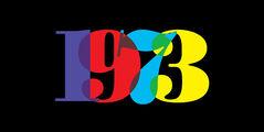 1973 LOGO NEW