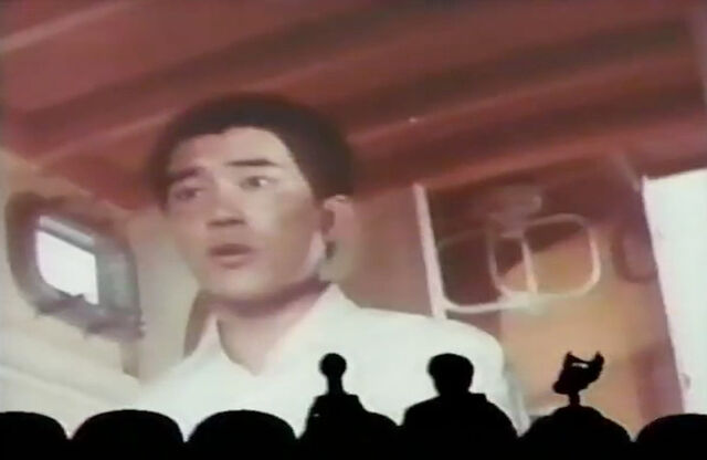 File:MST3k- Tôru Watanabe in Godzilla Vs. the Sea Monster.jpg
