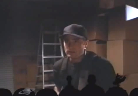 File:MST3k- Peter Lupus III (A.K.A. Patrick Wait) in Future War.jpg