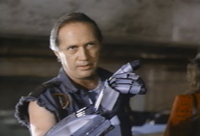File:RiffTrax- David Carradine in Future Force.jpg