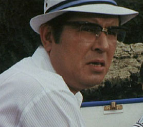 File:MST3k- Koji Fujiyama in Gamera Vs. Zigra.jpg