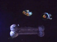MST3k Space Mutiny ships pic 2