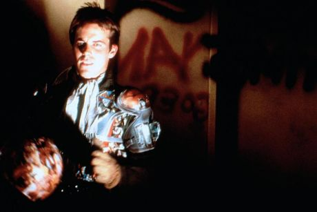 File:MST3k John Stockwell in City Limits.jpg